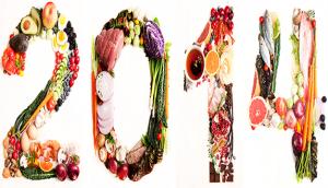 2014food