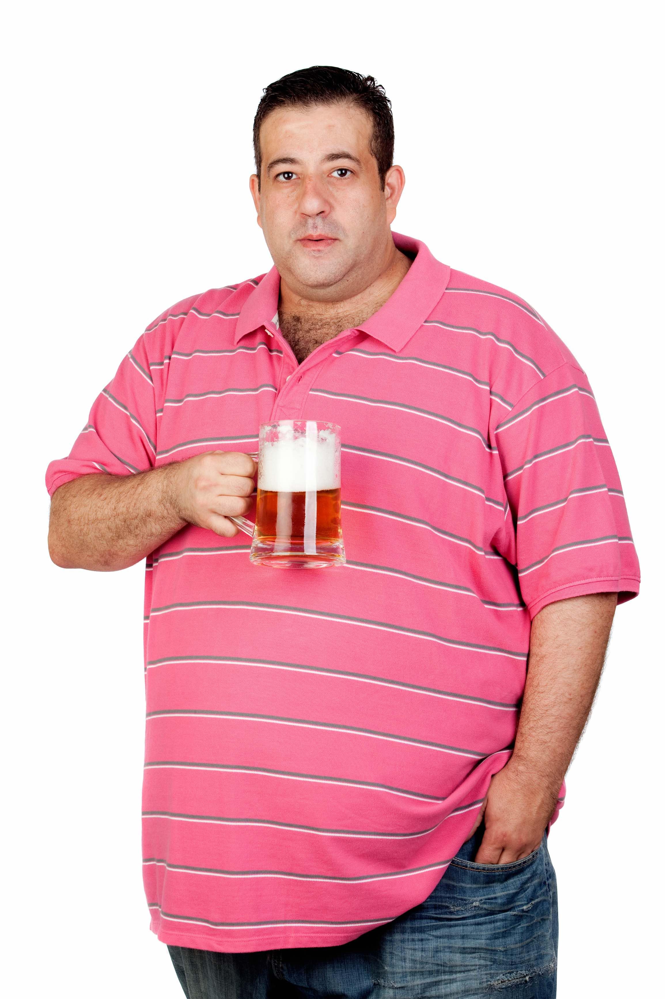 Порно видео трахает толстушку в позе лотоса 56