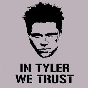 Tyler-Durden
